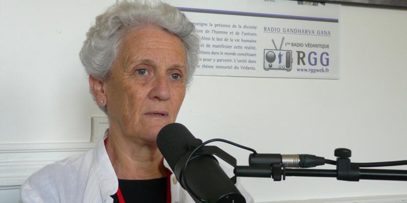 Danielle Héliot
