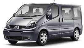 Такси Одесса Кишинев 120