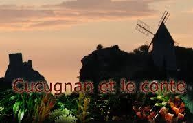 le chateau de quéribus et le moulin de cucugnan