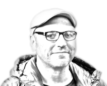Kulturkompakt - Jungfrauzeitung 17.03.2016