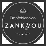 Zankyou