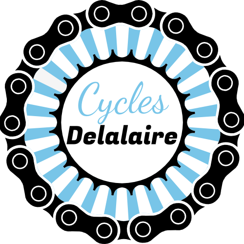 Cycles Delalaire