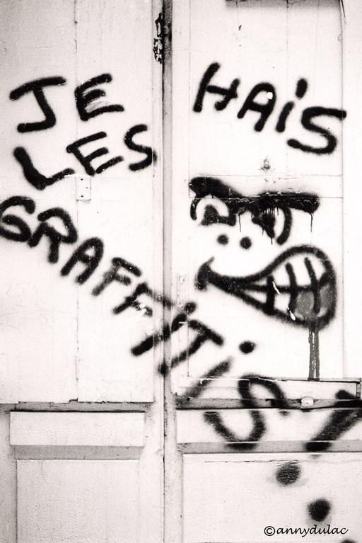 Tag Lyon 1985