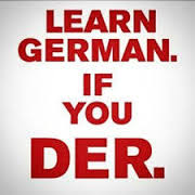 borrowed from / copyright by https://germanworldonline.com/deutsches-haus-at-nyu-learn-german-if-you-der/
