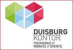 Duisburger Stadtfest