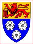 Wappen von Rheinhausen