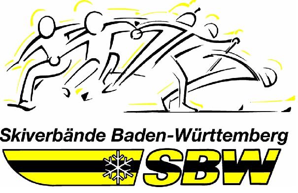 Skiverbände Baden-Württemberg