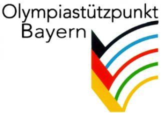 OSP-Bayern