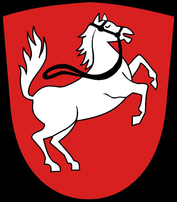 Markt Oberstdorf