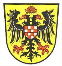 Wappen Kröv