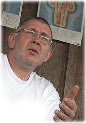 Asokananda (1955-2004)