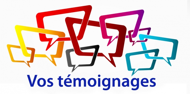 temoignages participants stage MBSR Guillaume Rodolphe