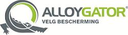 Alloygator velgrandbescherming.nl