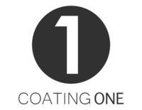Coating One glascoating met 3 jaar tot 5 jaar garantie, Cristallum | A1 Car Cleaning