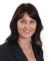 Sabine Pließnig