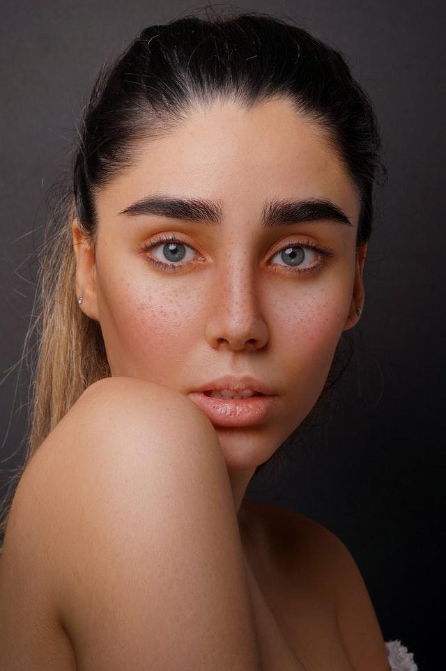 Hoe kan ik de gevoelige huid het beste verzorgen?