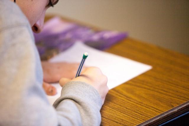 8 tips - Slim leren met Dyslexie