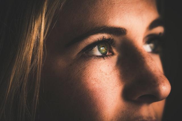 Emdr-therapie epilepsie | Mijn ervaring