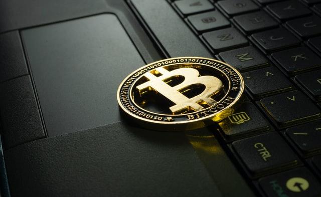 Crypto exchange vergelijken