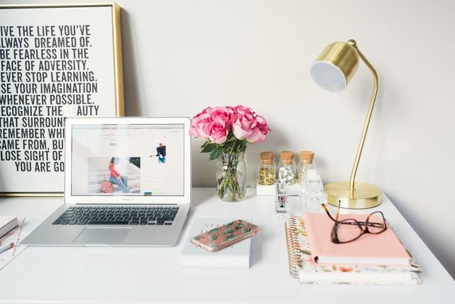 De bloggers Tag - Welke blogs moet  je lezen?