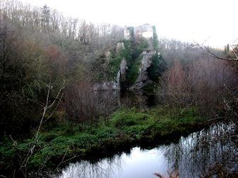 13 La Roche St Eloy d'Allier