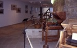 4 Maison des traditions Chassignoles