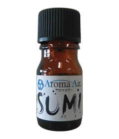 商品SUMI