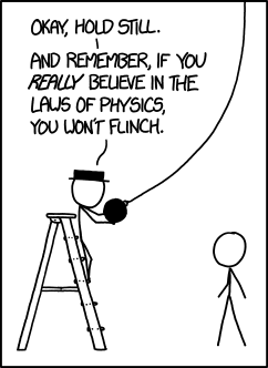 xkcd: commented