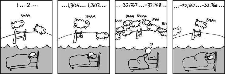 xkcd: cant_sleep