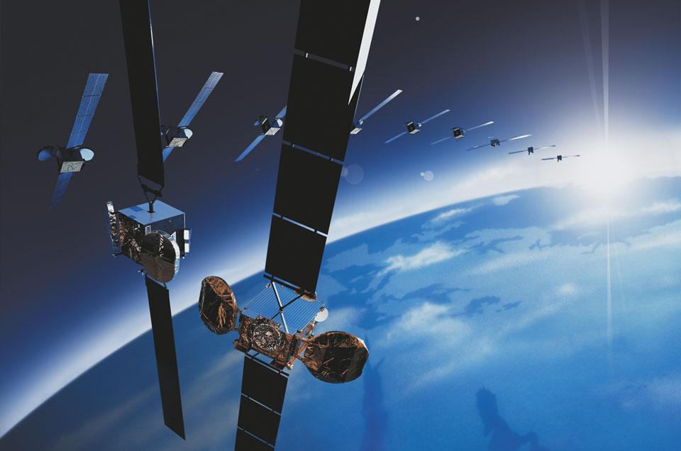 (c) Satellitenservice.de