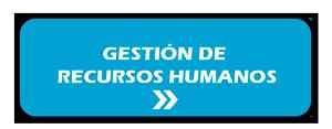 capacitación recursos humanos