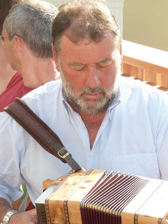 Sepp Bachler