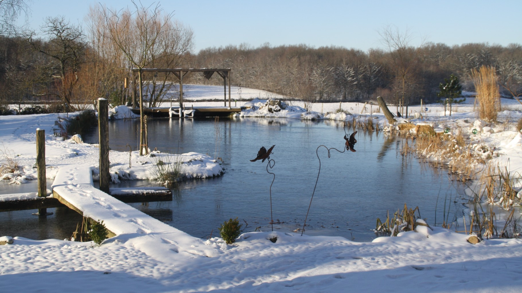 26. Dezember 2010
