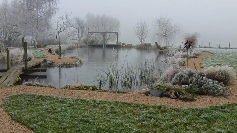 18 janvier 2012