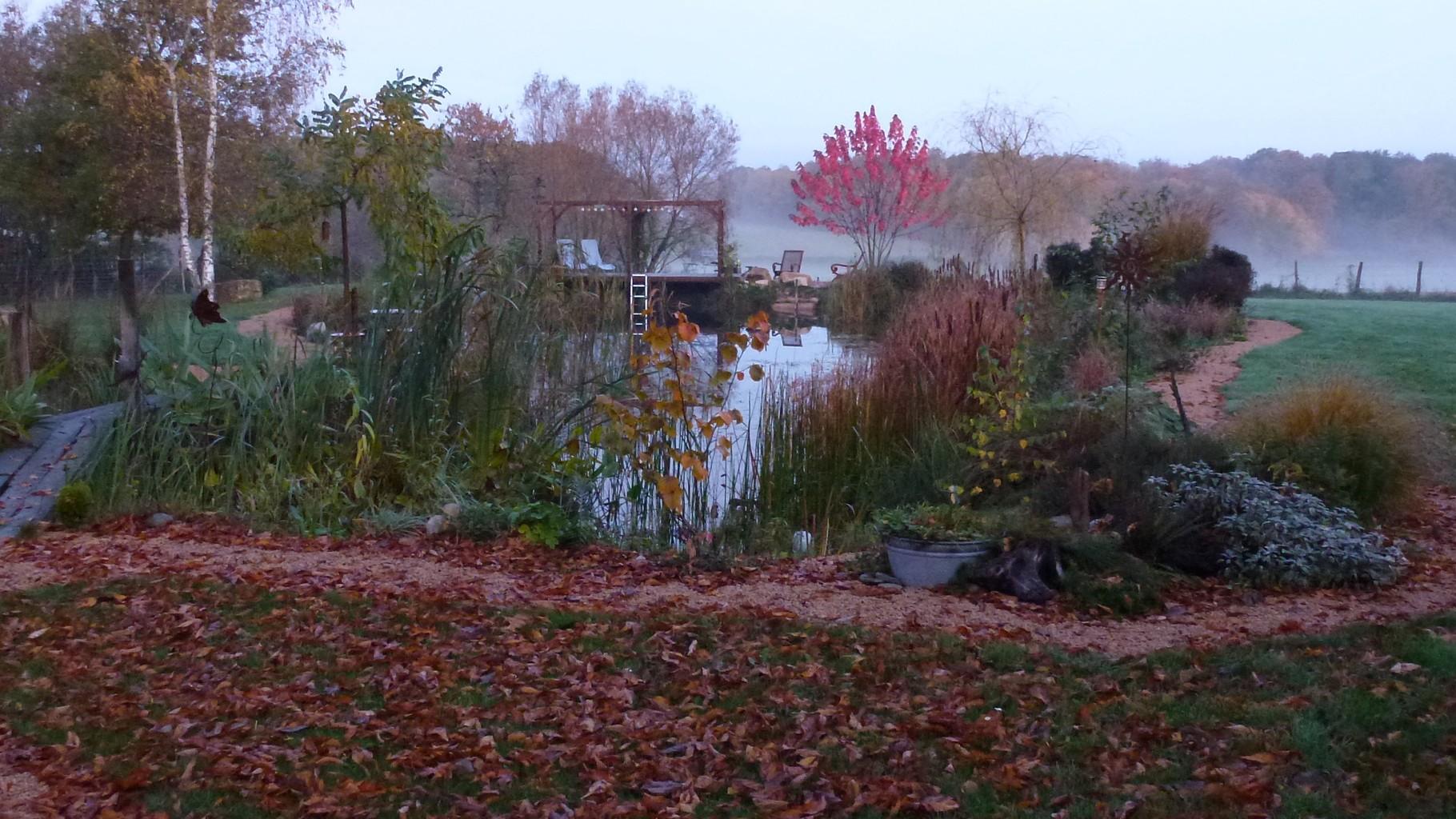 2 novembre 2011