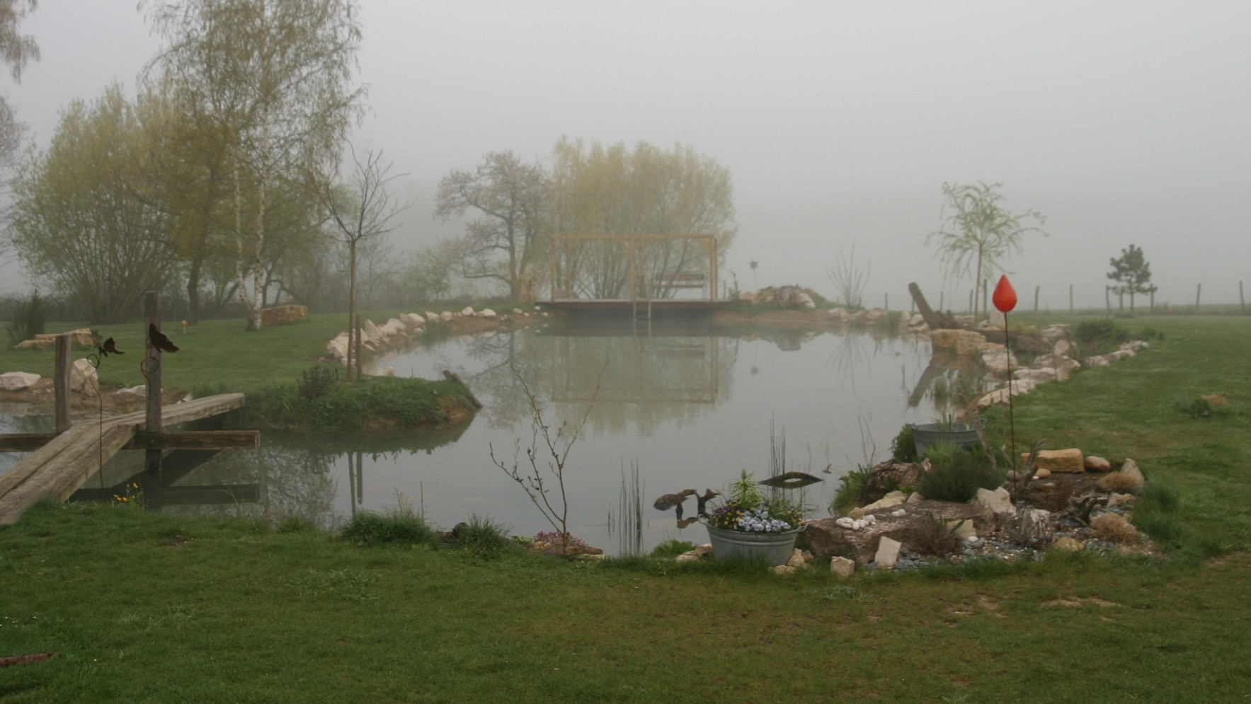14 avril 2010