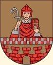 Wappen der Stadt Lüdenscheid