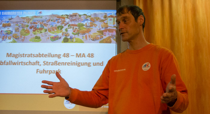 Foto: Wolfgang Ehrendorfer