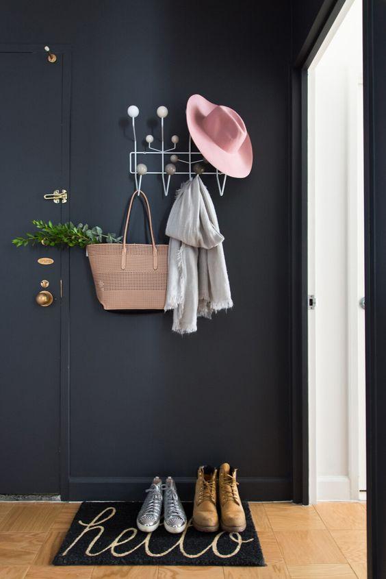 coach en rangement de maison en gironde mj home organiser coach rangement bordeaux gironde. Black Bedroom Furniture Sets. Home Design Ideas