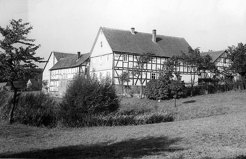 Herbertshöfe - Hof Koch