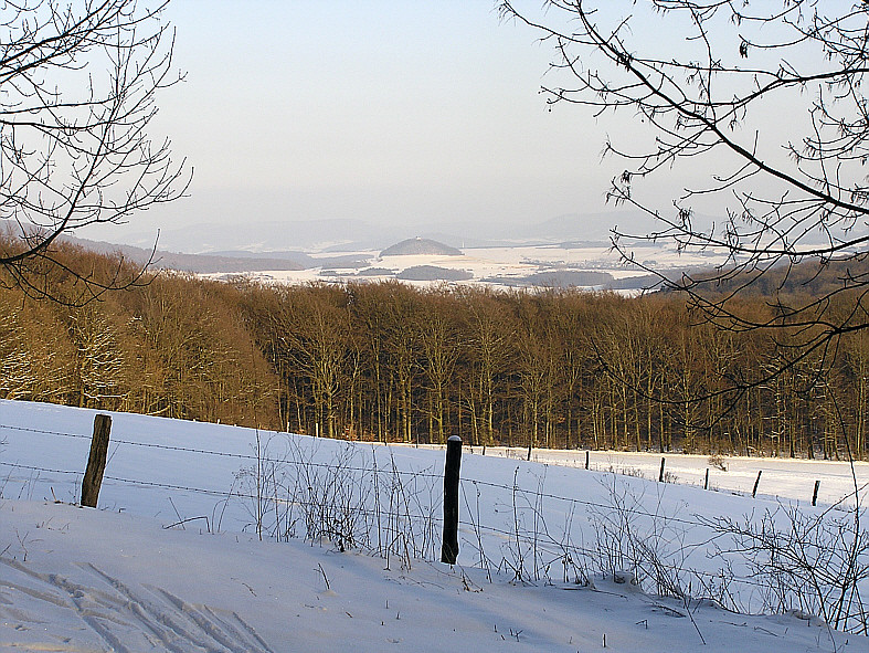 Am Rückersberg