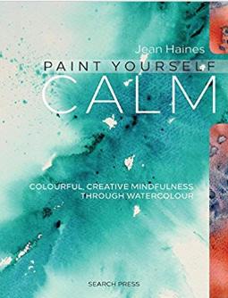 Expressive Arts Facilitation Books - The Art of Emotional