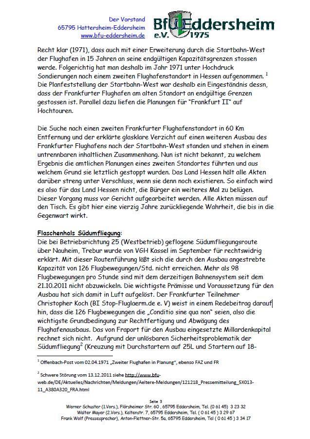 BfU Eddersheim 3 von 4