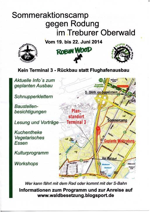 Treburer Wald 1