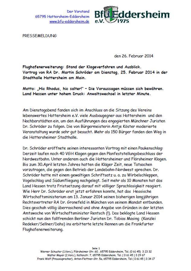 BfU Eddersheim - 1 von 4