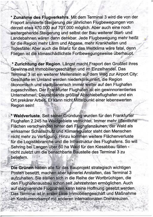 Treburer Wald 3