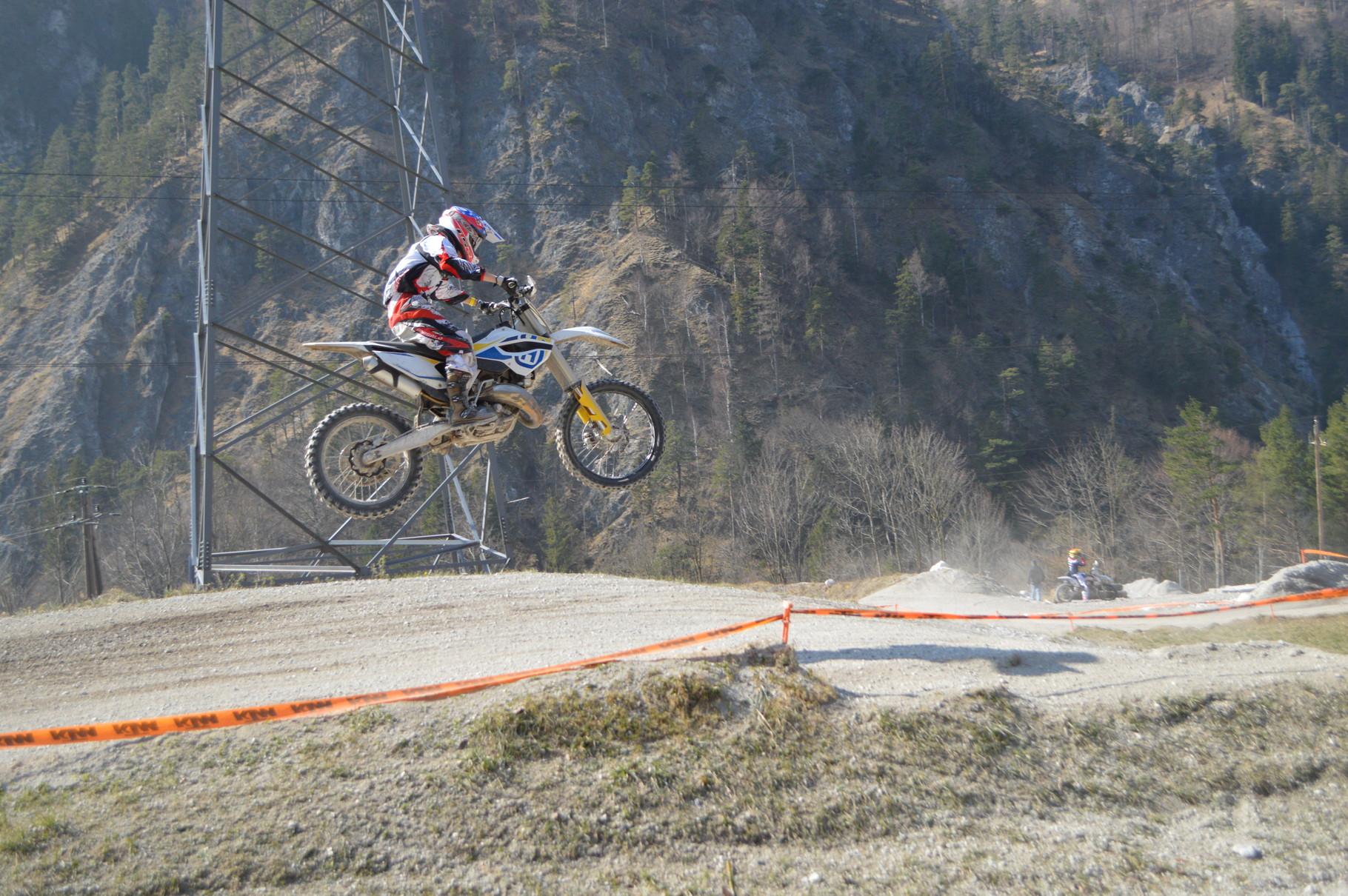 XBowl Stegenwald 2016