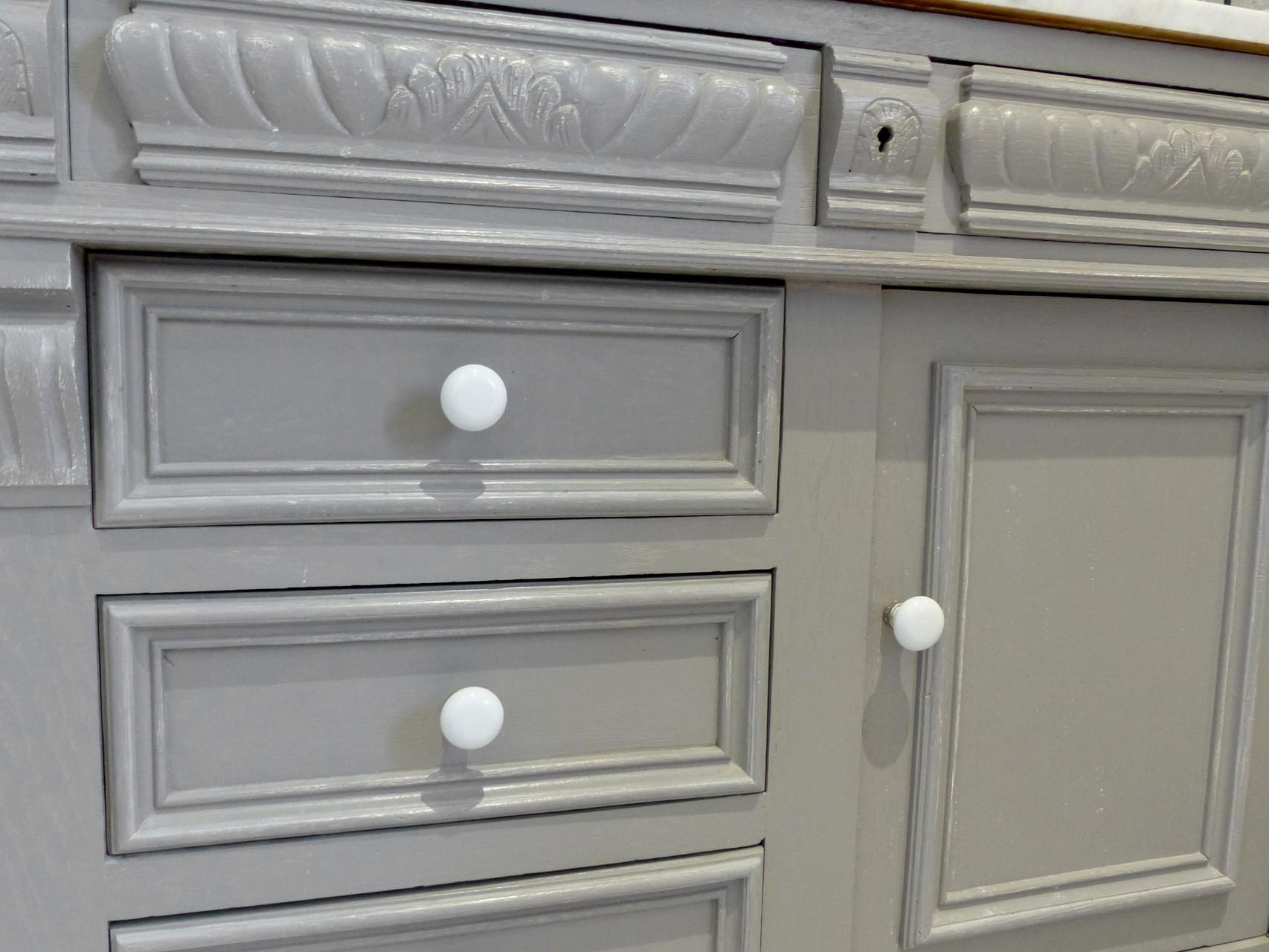 L 39 atmosph re du meuble peint meubles peints pascal morice for Atmosphere meuble