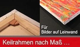 Restoring Paintings Eder Gregor Vienna