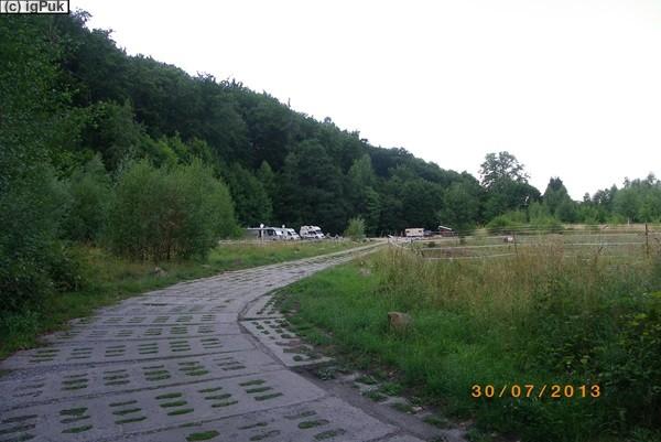 StPl. Ilsenburg